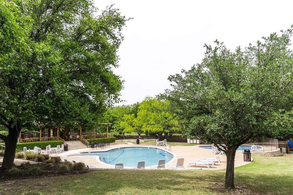 5941 Black Bass  Drive, Fort Worth, Texas 76179 - acquisto real estate smartest realtor in america shana acquisto