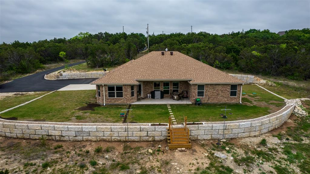 2465 Sunfish  Point, Bluff Dale, Texas 76433 - acquisto real estate nicest realtor in america shana acquisto