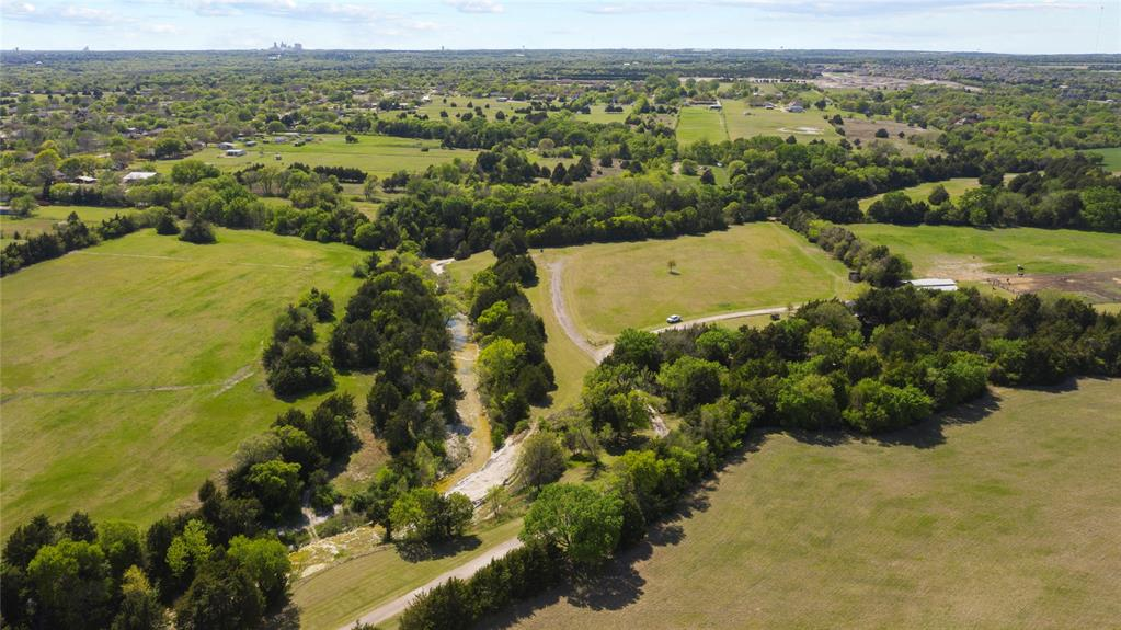 2011 Westmoreland  Road, Glenn Heights, Texas 75154 - acquisto real estate best photo company frisco 3d listings