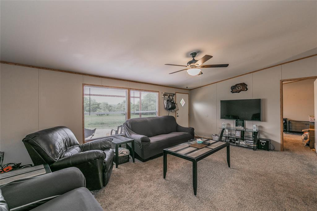 646 County Road 3555  Paradise, Texas 76073 - acquisto real estate best plano real estate agent mike shepherd