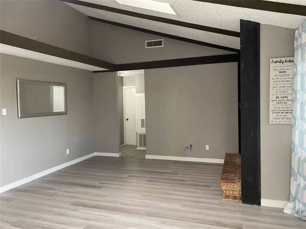 616 Via Sevilla  Mesquite, Texas 75150 - acquisto real estate best listing photos hannah ewing mckinney real estate expert