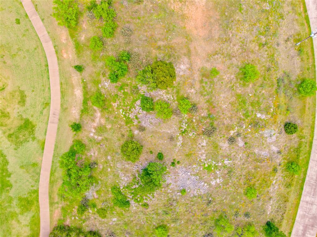 Lot218 Oak Tree  Drive, Graford, Texas 76449 -