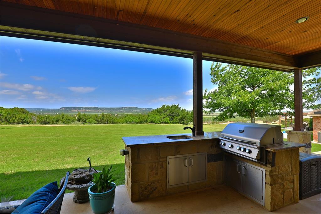 274 Edge Cliff  Court, Abilene, Texas 79606 - acquisto real estate best looking realtor in america shana acquisto