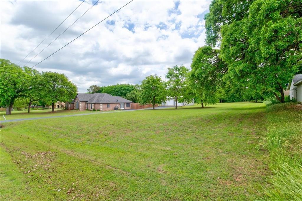 126 Jean  Lane, Burleson, Texas 76028 - acquisto real estate best frisco real estate agent amy gasperini panther creek realtor