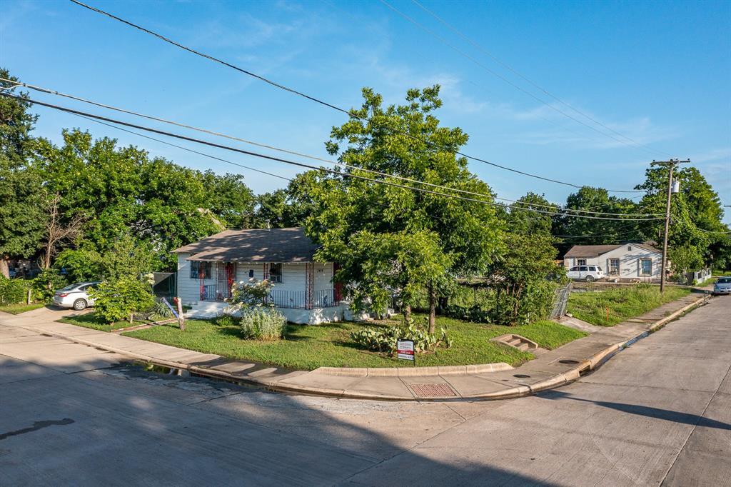 3414 Navaro  Street, Dallas, Texas 75212 - Acquisto Real Estate best plano realtor mike Shepherd home owners association expert
