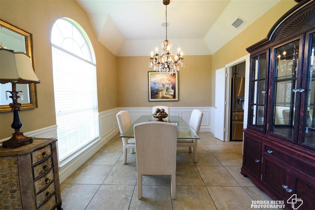 2717 Oates  Drive, Plano, Texas 75093 - acquisto real estate best celina realtor logan lawrence best dressed realtor