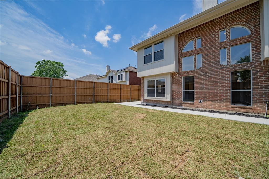130 Wembley  Way, Rockwall, Texas 75032 - acquisto real estate best real estate follow up system katy mcgillen