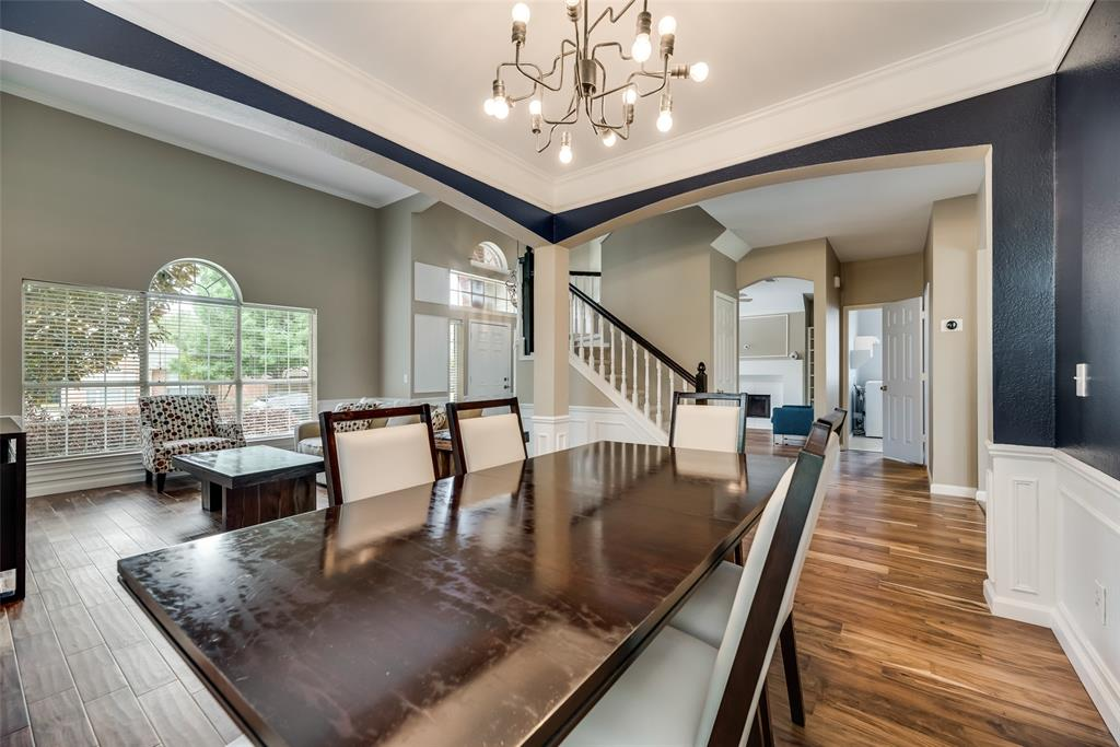 10912 Reisling  Drive, Frisco, Texas 75035 - acquisto real estate best luxury buyers agent in texas shana acquisto inheritance realtor