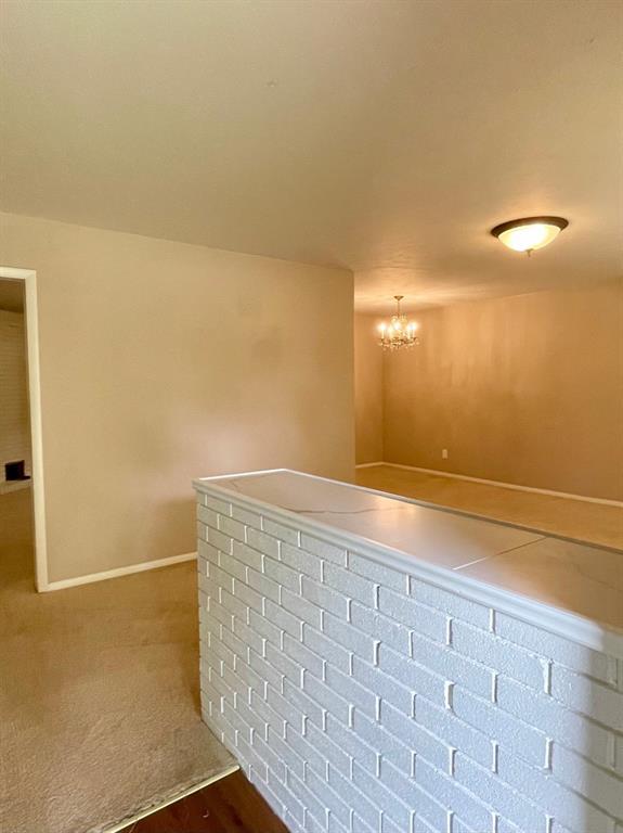 313 Nottingham  Drive, Irving, Texas 75061 - Acquisto Real Estate best mckinney realtor hannah ewing stonebridge ranch expert