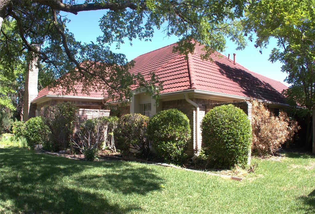 9926 Chimney Hill  Lane, Dallas, Texas 75243 - acquisto real estate best listing photos hannah ewing mckinney real estate expert
