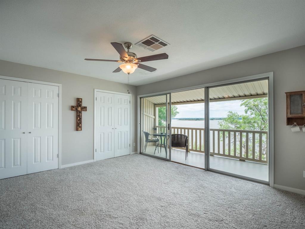 5615 Thunderbird  Court, De Cordova, Texas 76049 - acquisto real estate best frisco real estate agent amy gasperini panther creek realtor