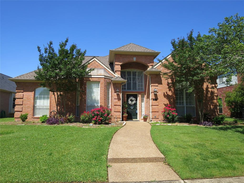 3613 Stonington  Drive, Plano, Texas 75093 - Acquisto Real Estate best plano realtor mike Shepherd home owners association expert