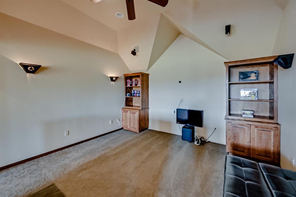 7431 Drury Cross  Road, Burleson, Texas 76028 - acquisto real estate best listing photos hannah ewing mckinney real estate expert