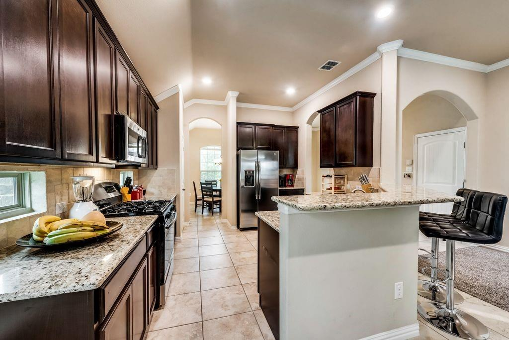 14628 Gilley  Lane, Haslet, Texas 76052 - acquisto real estate best listing listing agent in texas shana acquisto rich person realtor