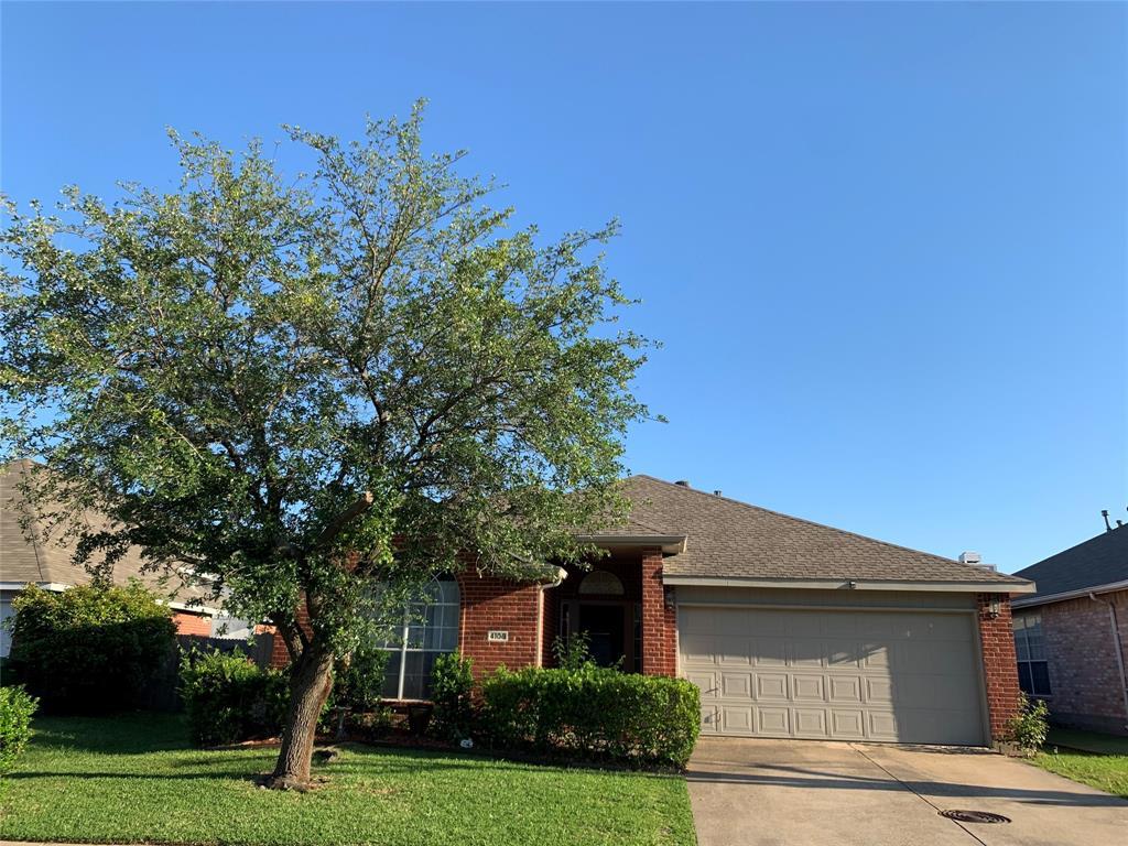 4106 Wiltshire  Drive, Garland, Texas 75043 - Acquisto Real Estate best frisco realtor Amy Gasperini 1031 exchange expert