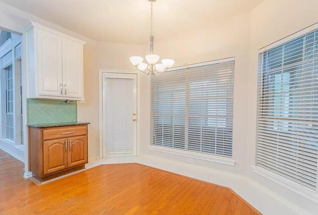 6308 Fannin  Drive, Arlington, Texas 76001 - acquisto real estate best luxury buyers agent in texas shana acquisto inheritance realtor