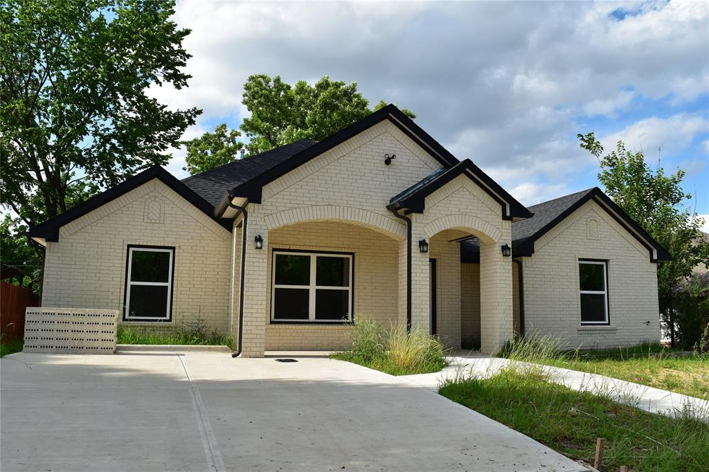 231 Glenfield  Drive, Garland, Texas 75040 - Acquisto Real Estate best frisco realtor Amy Gasperini 1031 exchange expert