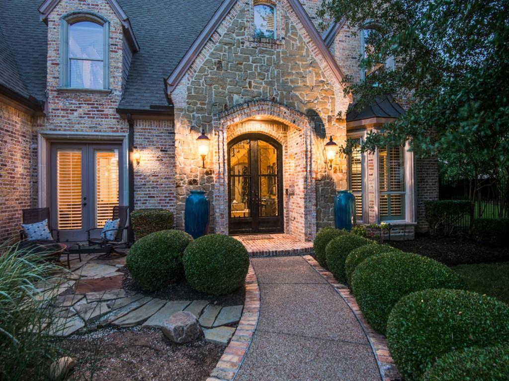 116 Wilmington  Court, Southlake, Texas 76092 - Acquisto Real Estate best mckinney realtor hannah ewing stonebridge ranch expert