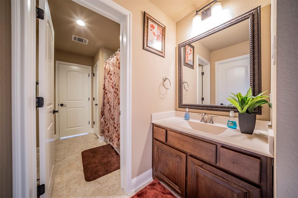 6501 Sorrento  Lane, Flower Mound, Texas 75077 - acquisto real estate smartest realtor in america shana acquisto