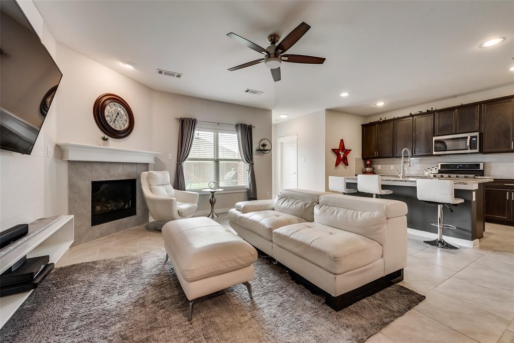 1569 Ferguson  Drive, Forney, Texas 75126 - acquisto real estate best allen realtor kim miller hunters creek expert