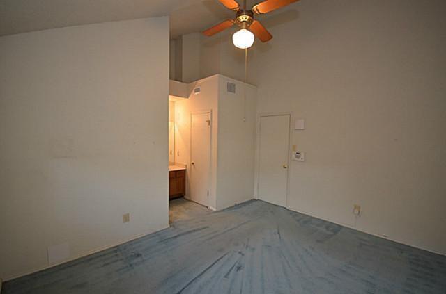 5023 Clover Haven  Street, Dallas, Texas 75227 - acquisto real estate best celina realtor logan lawrence best dressed realtor