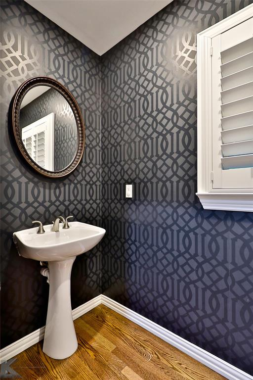 801 Rivercrest  Drive, Abilene, Texas 79605 - acquisto real estate best new home sales realtor linda miller executor real estate