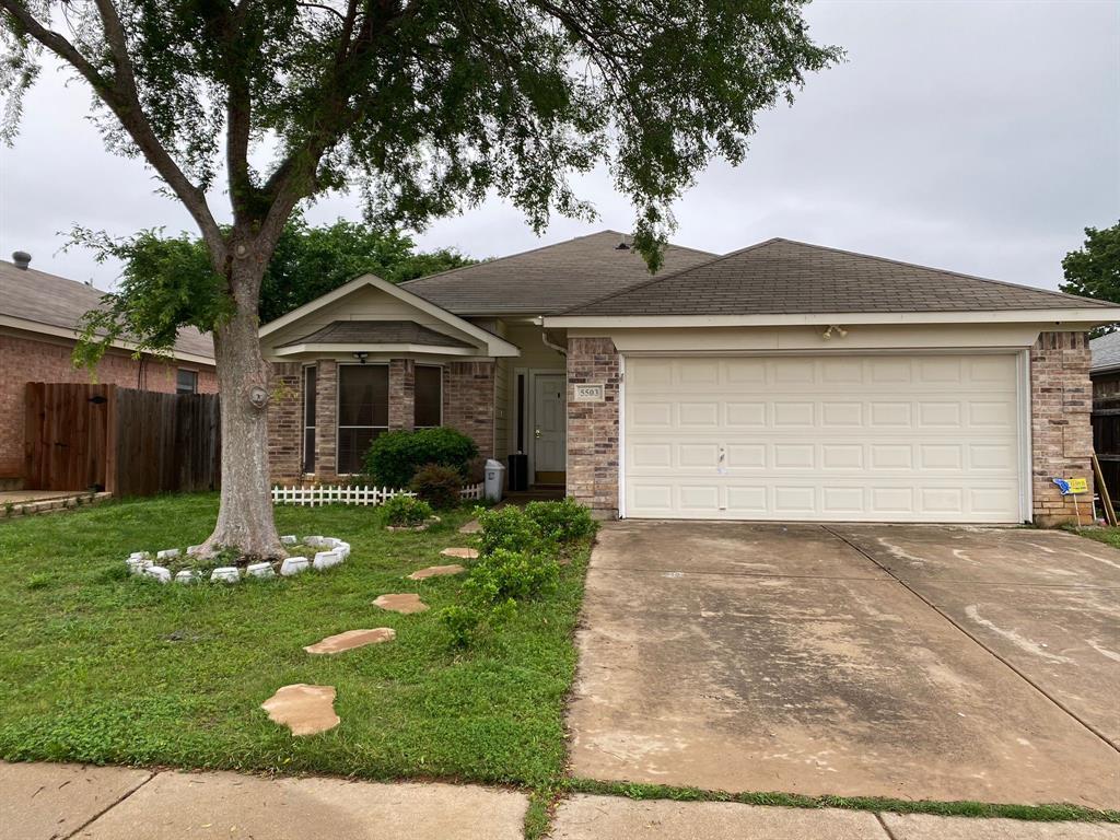 5503 Alta Verde  Circle, Arlington, Texas 76017 - Acquisto Real Estate best plano realtor mike Shepherd home owners association expert