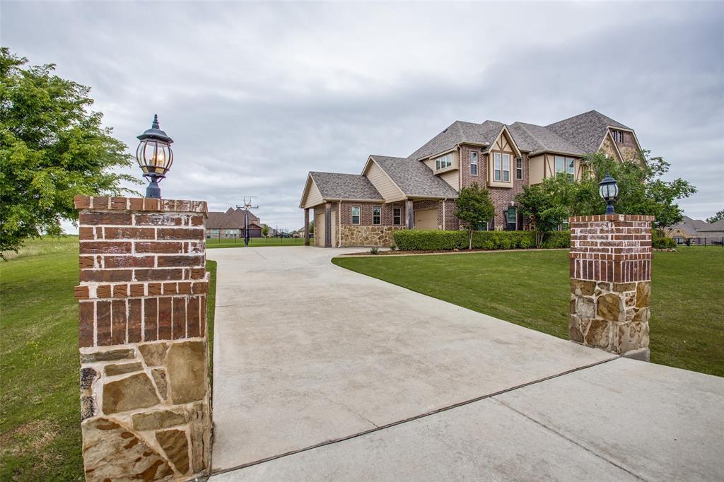 901 Turnberry  Lane, Lucas, Texas 75002 - Acquisto Real Estate best mckinney realtor hannah ewing stonebridge ranch expert