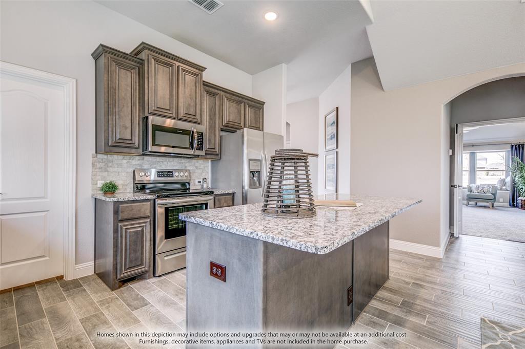 6009 Grapevine  Road, Denton, Texas 76226 - acquisto real estate best highland park realtor amy gasperini fast real estate service