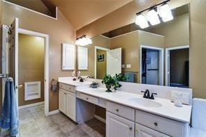 2021 Broadleaf  Drive, Arlington, Texas 76001 - acquisto real estate best realtor dfw jody daley liberty high school realtor