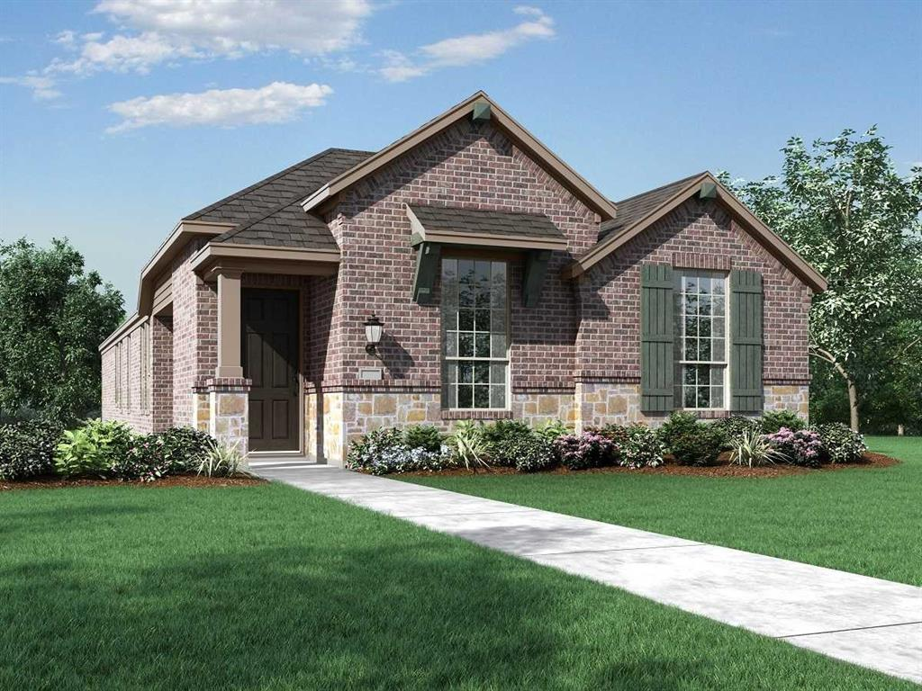 432 Mustang Draw  Trail, McKinney, Texas 75071 - Acquisto Real Estate best frisco realtor Amy Gasperini 1031 exchange expert