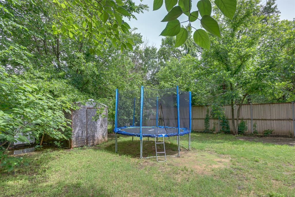 1732 MURDOCK  Road, Dallas, Texas 75217 - acquisto real estate best listing agent in the nation shana acquisto estate realtor