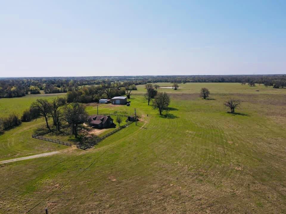 6851 FM 2289  Normangee, Texas 77871 - Acquisto Real Estate best frisco realtor Amy Gasperini 1031 exchange expert