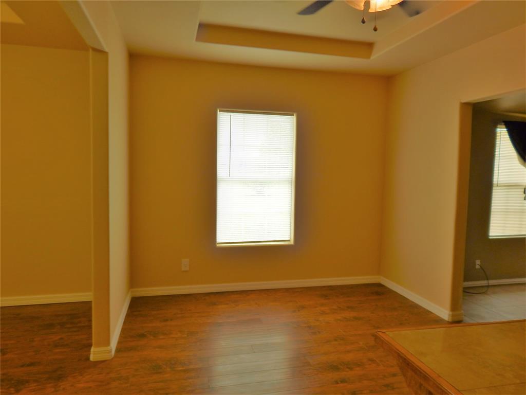 278 Family  Lane, Quinlan, Texas 75474 - acquisto real estate best designer and realtor hannah ewing kind realtor