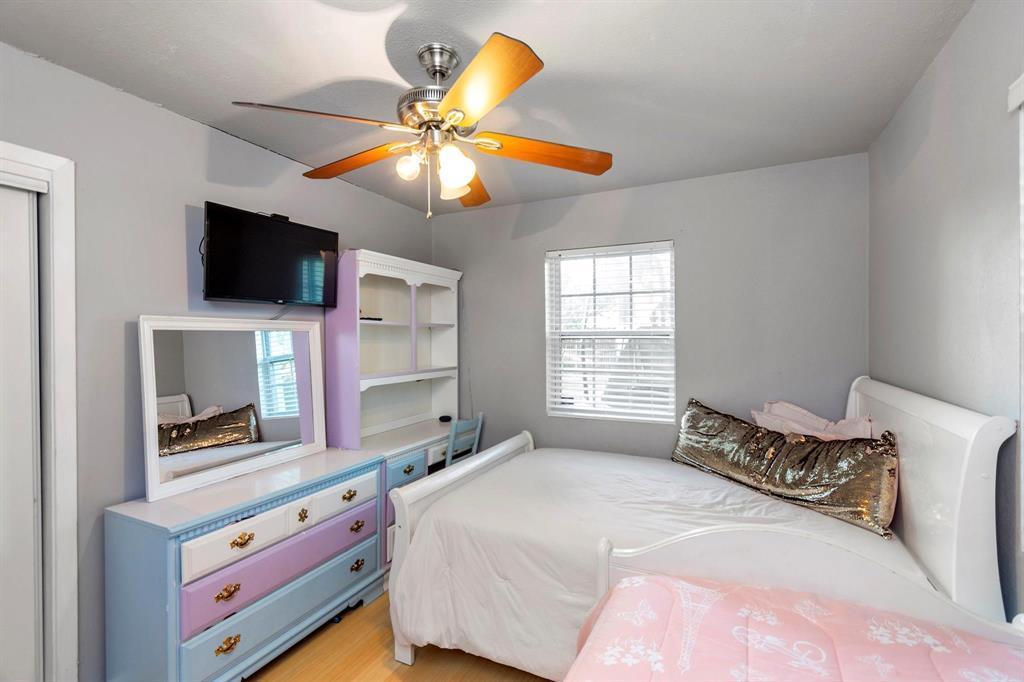 5701 Hanson  Drive, Watauga, Texas 76148 - acquisto real estate best luxury buyers agent in texas shana acquisto inheritance realtor