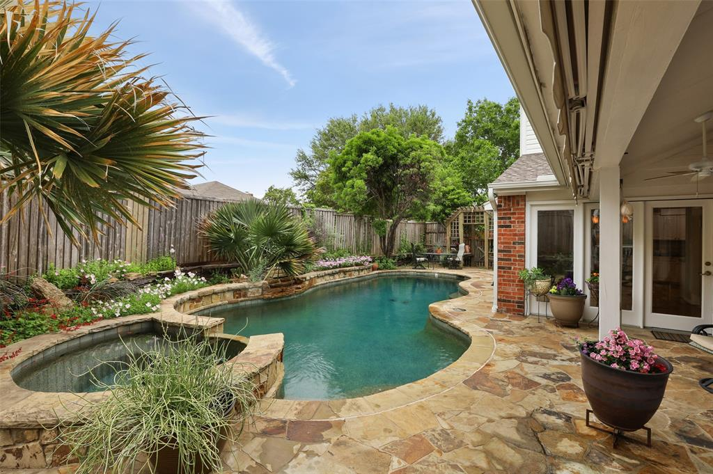 3900 Picato  Drive, Plano, Texas 75074 - Acquisto Real Estate best plano realtor mike Shepherd home owners association expert