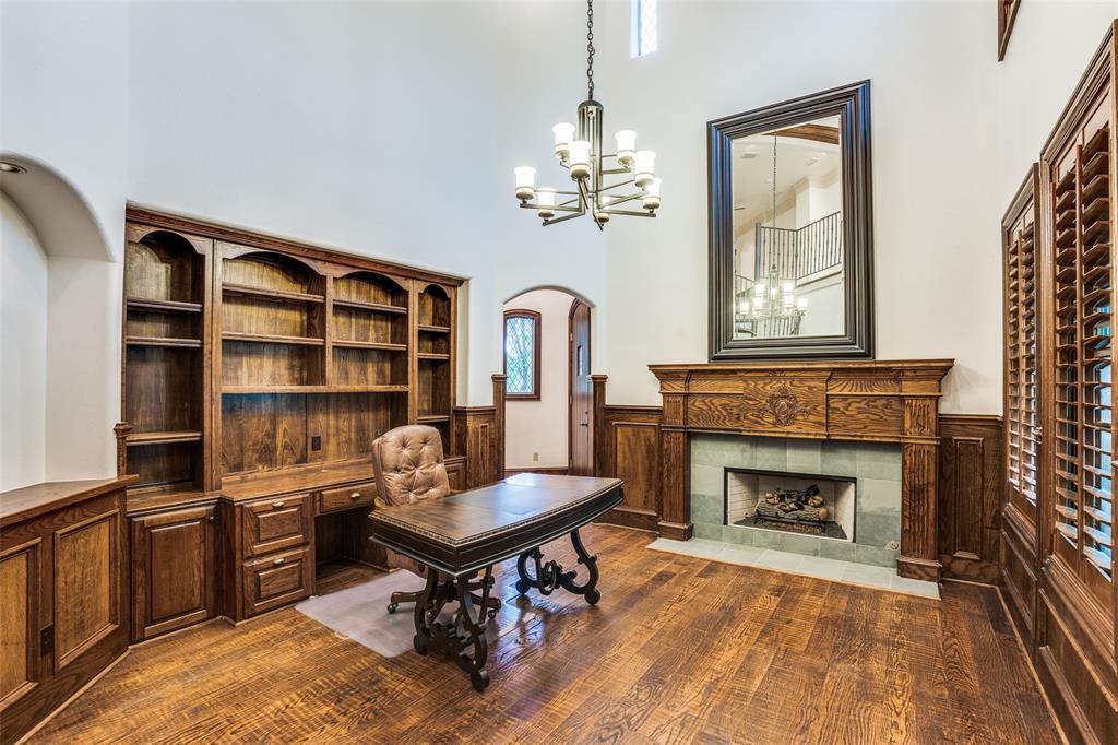 2508 Provine  Road, McKinney, Texas 75072 - acquisto real estate best celina realtor logan lawrence best dressed realtor