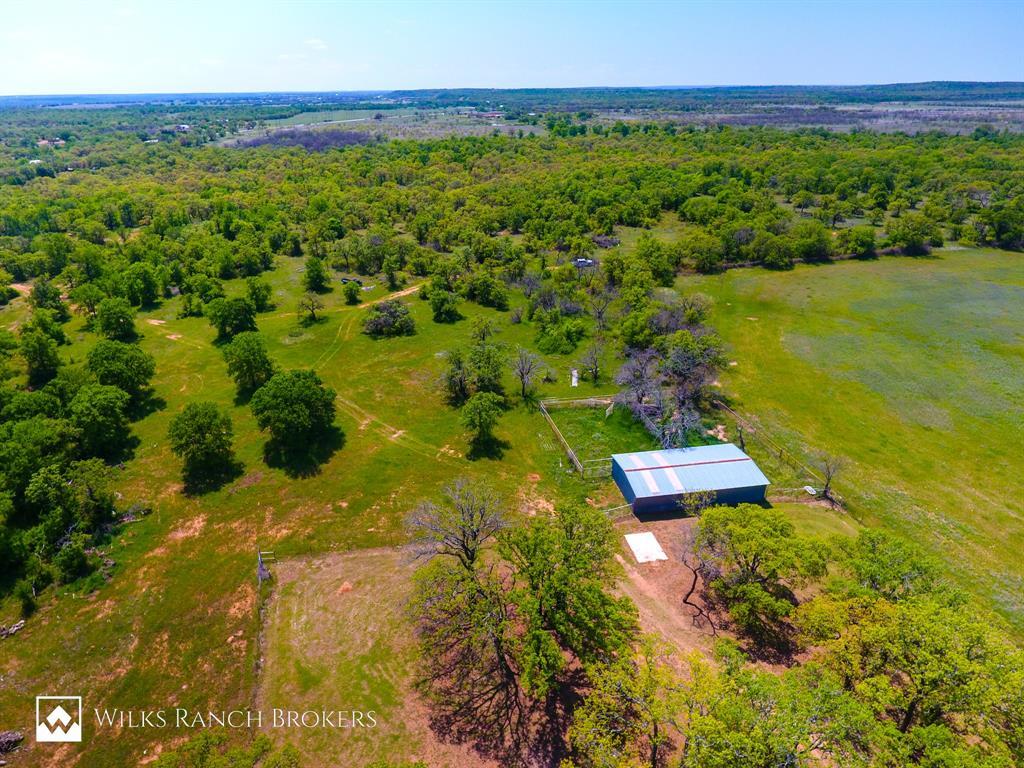 395 Medlan Chapel  Road, Graham, Texas 76450 - acquisto real estate mvp award real estate logan lawrence