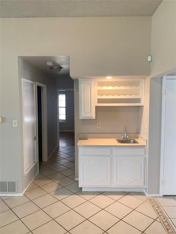 431 Wellington  Drive, Mesquite, Texas 75149 - acquisto real estate best real estate company to work for