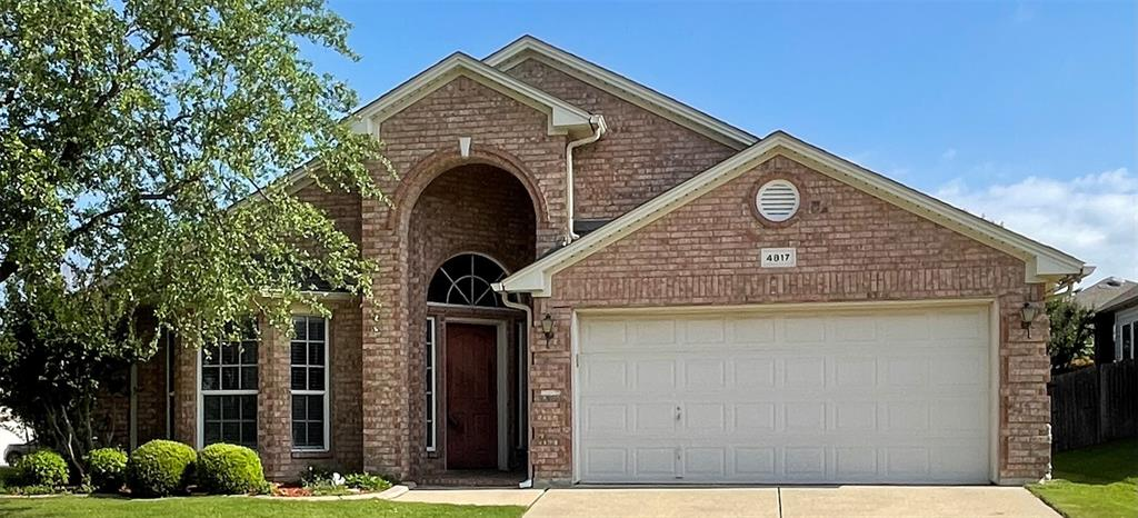 4817 Heber Springs  Trail, Fort Worth, Texas 76244 - Acquisto Real Estate best plano realtor mike Shepherd home owners association expert