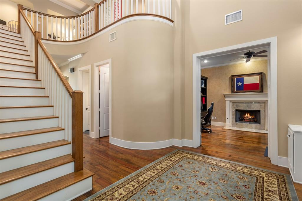 1910 Stonegate  Place, Tyler, Texas 75703 - acquisto real estate best luxury buyers agent in texas shana acquisto inheritance realtor