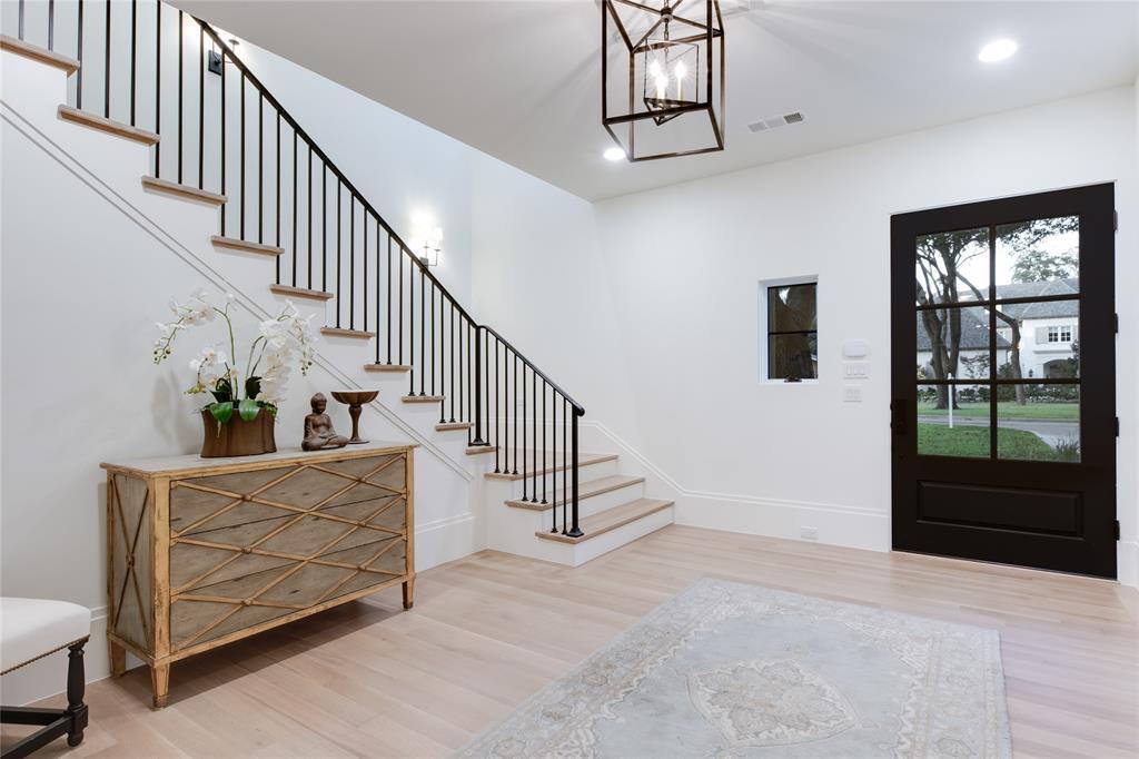 6516 Stichter  Avenue, Dallas, Texas 75230 - acquisto real estate best designer and realtor hannah ewing kind realtor