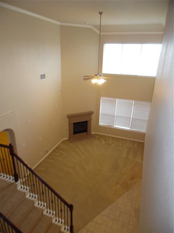 8627 Nicholson  Drive, Frisco, Texas 75036 - acquisto real estate nicest realtor in america shana acquisto