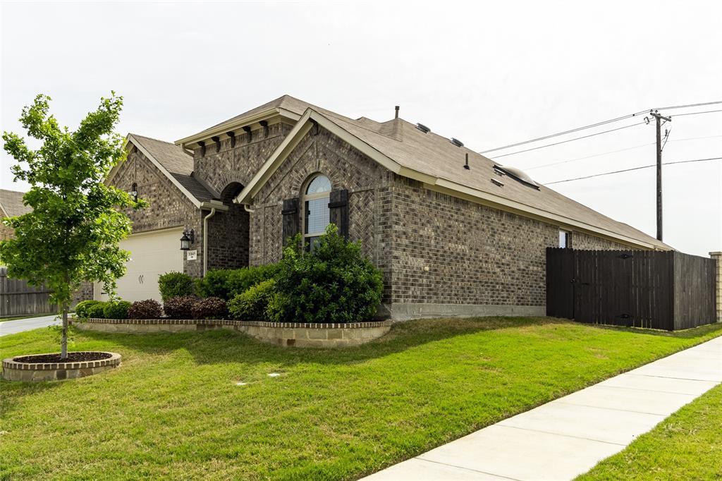 5941 Black Bass  Drive, Fort Worth, Texas 76179 - Acquisto Real Estate best mckinney realtor hannah ewing stonebridge ranch expert