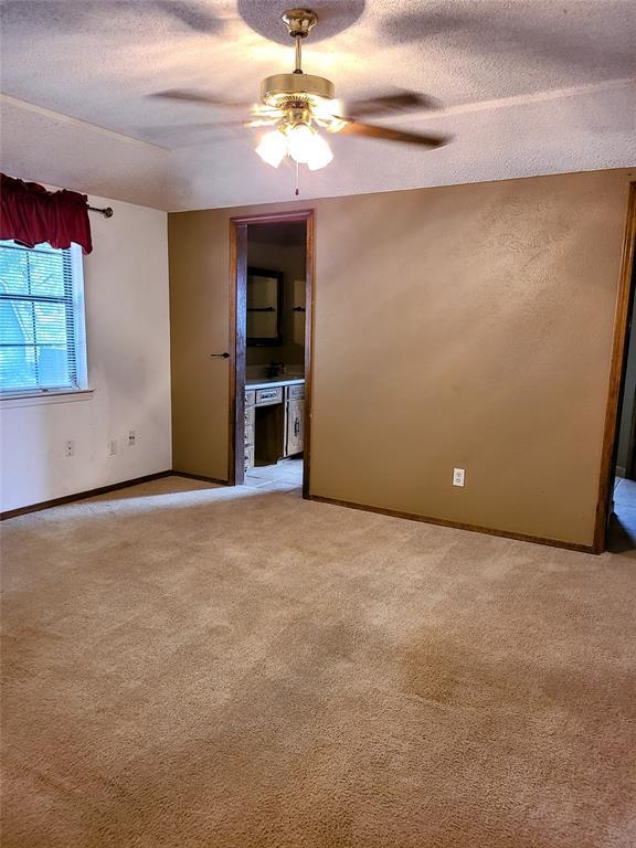 8117 Starnes  Road, North Richland Hills, Texas 76182 - acquisto real estate best listing agent in the nation shana acquisto estate realtor