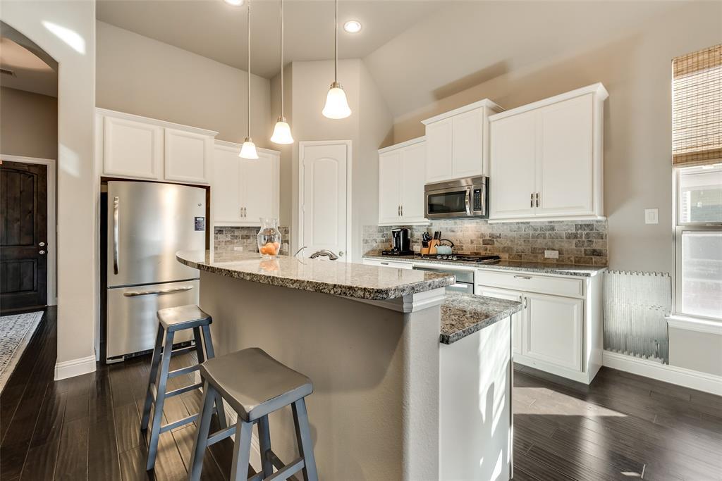 804 Field  Crossing, Little Elm, Texas 76227 - acquisto real estate best celina realtor logan lawrence best dressed realtor