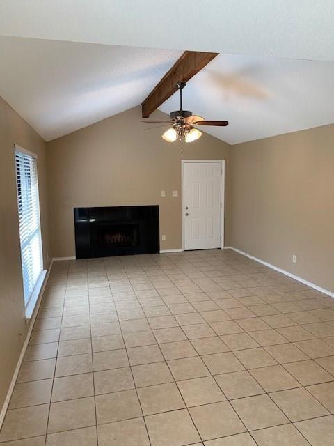 424 Lochridge  Drive, Azle, Texas 76020 - acquisto real estate best celina realtor logan lawrence best dressed realtor