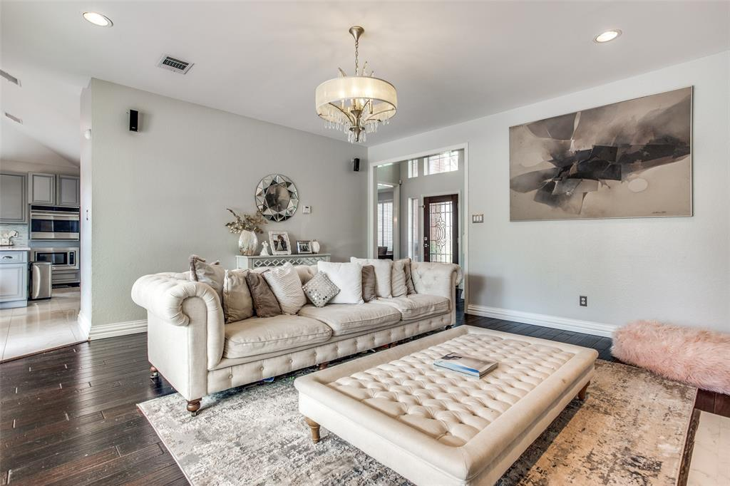 1704 Endicott  Drive, Plano, Texas 75025 - acquisto real estate best listing listing agent in texas shana acquisto rich person realtor
