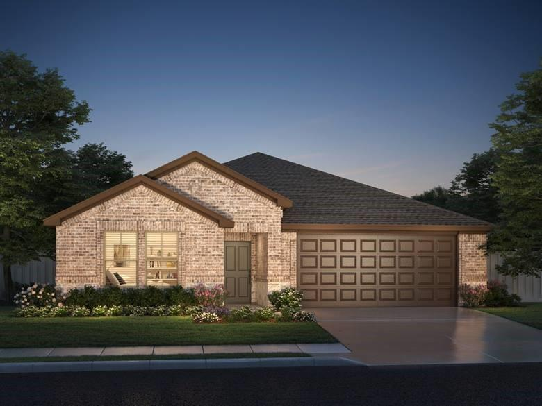 6300 Spooky Cat  Trail, Fort Worth, Texas 76179 - Acquisto Real Estate best frisco realtor Amy Gasperini 1031 exchange expert