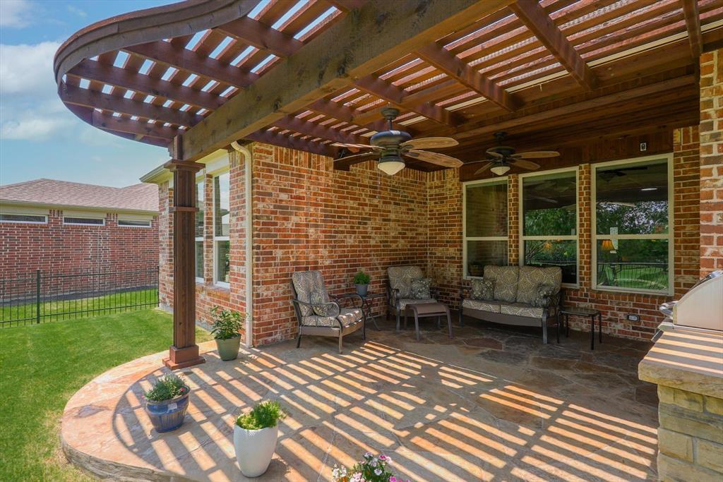 7110 Marsalis  Lane, Frisco, Texas 75036 - acquisto real estate best realtor westlake susan cancemi kind realtor of the year